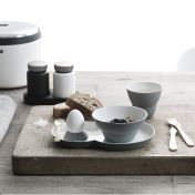 Vipp: Brands - Vipp - Vipp 210 Brunch Set