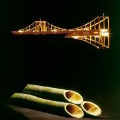 GIO: Categories - Lighting - Golden Gate