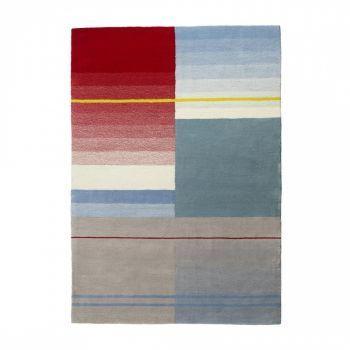 S&B Colour Carpet Teppich
