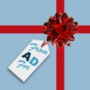 AmbienteDirect.com: Categories - Gifts - Design Voucher