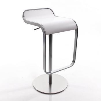 Lem 66-79 Stool / Bar Stool