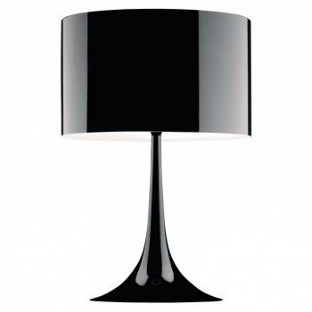 Spun Light T2 - Lampe de Table