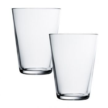 Kartio Longdrink Set of Tumblers