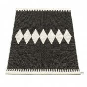 pappelina: Categories - Accessories - Tyra Rug 70x120cm