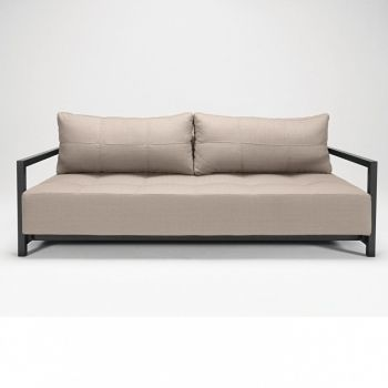 Bifrost Sofa Bed