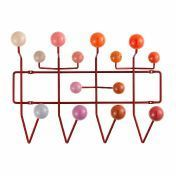Vitra: Brands - Vitra - Hang it all Coat Rack