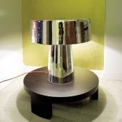 Prandina: Categories - Lighting - Glam T3 Table Lamp