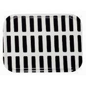Artek: Hersteller - Artek - Siena Tablett 27x20cm