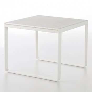 Flat - Table