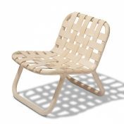 Normann: Categories - Furniture - Camping Chair