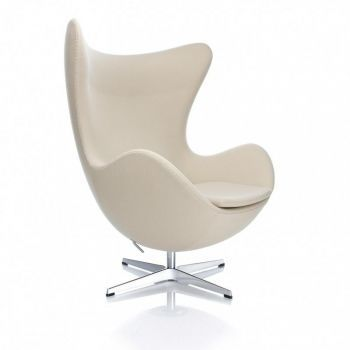 Egg Chair Lounge Chair Special Offer