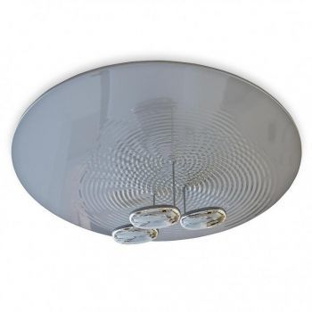 Droplet Soffitto LED Ceiling Lamp