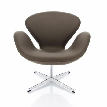 Swan Chair Special Price