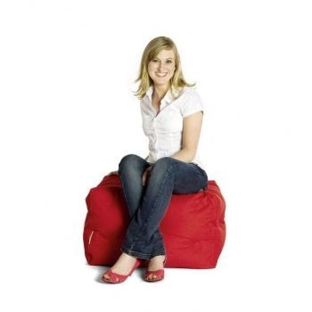 Couch l Outdoor Stool