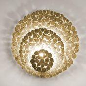 Terzani: Marcas - Terzani - Tresor - Lámpara de pared