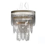Slamp: Marques - Slamp - Ceremony - Suspension