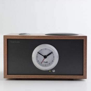 Tivoli Model Three - Dual Alarm Speaker