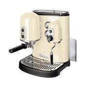 KitchenAid: Brands - KitchenAid - KitchenAid Artisan 5KES100 Espresso Maker