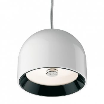 Wan S Suspension Lamp