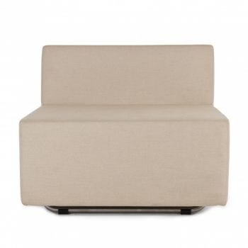 Loopy Outdoor - Sillón