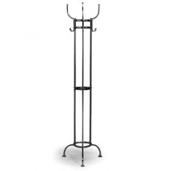 Nymphenburg Coatrack