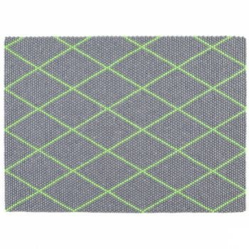 S&amp;B Dot - Tapis