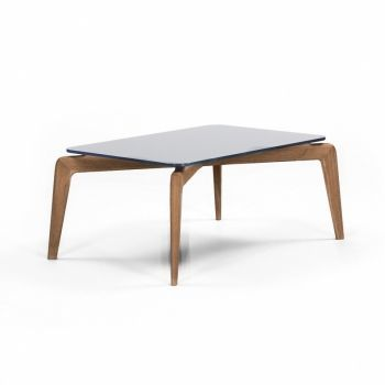 Munich Coffee Table - Table d'Appoint