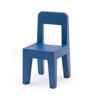 Seggiolina Pop Kid's chair