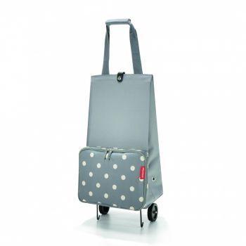 Reisenthel Foldable Trolley