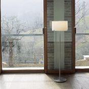 Prandina: Brands - Prandina - CPL F31 Floor Lamp