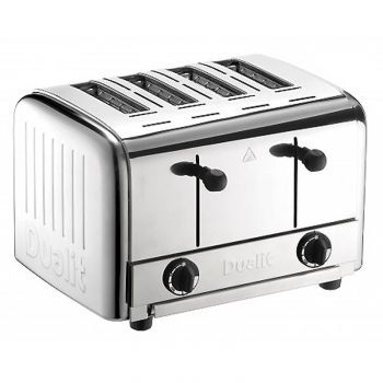 Catering Pop-up Toaster