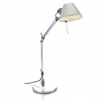 Tolomeo Micro LED Office Lamp