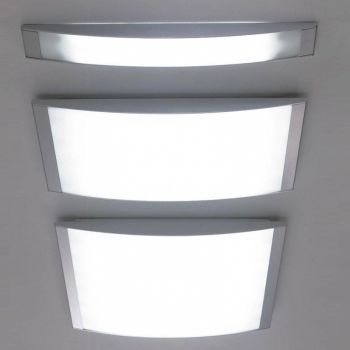 Strip D22/4 Lamp