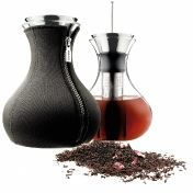 Eva Solo: Categories - Accessories - Eva Solo Tea Maker