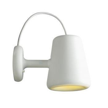 OJ Wall Lamp