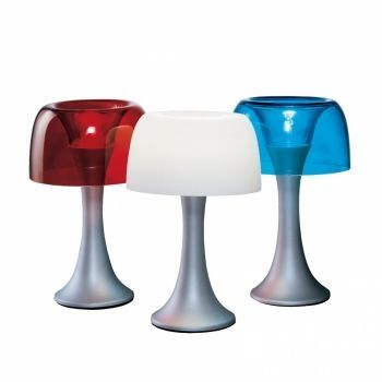 Amélie Table Lamp