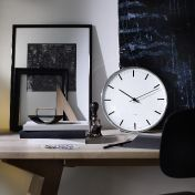 Rosendahl Design Group: Brands - Rosendahl Design Group - City Hall Wall Clock