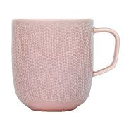 iittala: Categories - Accessories - Sarjaton Mug Set of 2