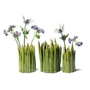 Normann: Categories - Accessories - Grass Vase