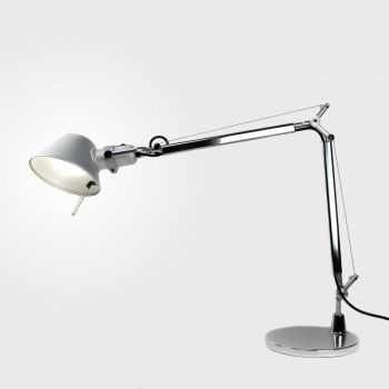 Tolomeo Tavolo Mini Desk Lamp