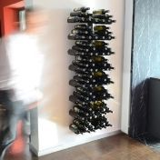 Radius: Brands - Radius - Wine Tree wine rack