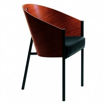Costes Chair Armlehnstuhl