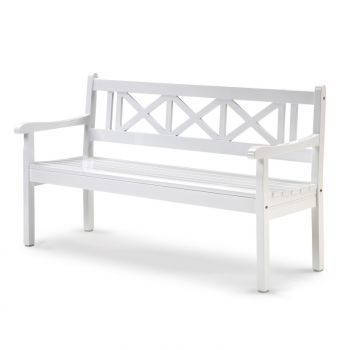 Skagen Outdoor Bench