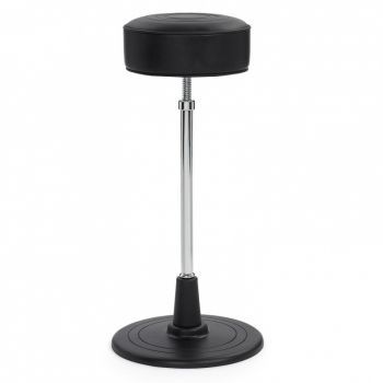 Bar Stool No. 1 - Taburete