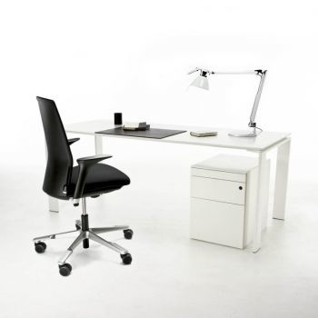 Small Office - Modern
