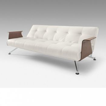 Clubber 03 Sofa Bed