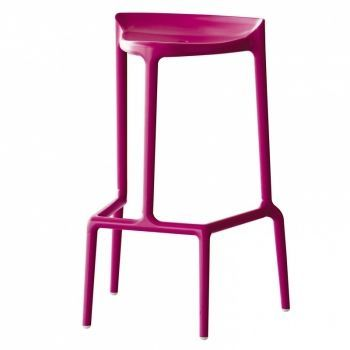 Happy Bar Stool