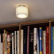 Serien: Brands - Serien - Reef Ceiling Lamp