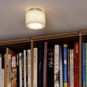 Serien: Categories - Lighting - Reef Ceiling Lamp