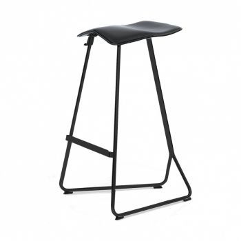Triton Bar Stool